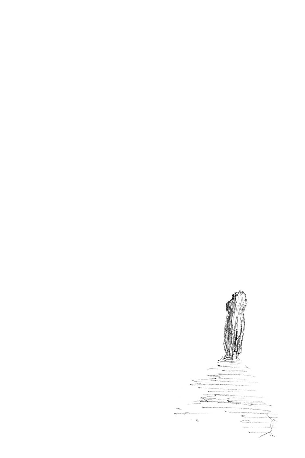 Bleach, Chapter 558 image 021