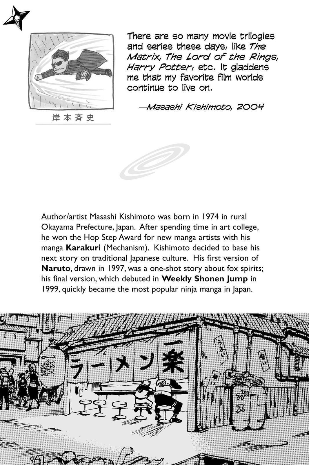 Naruto, Chapter 181 image 002