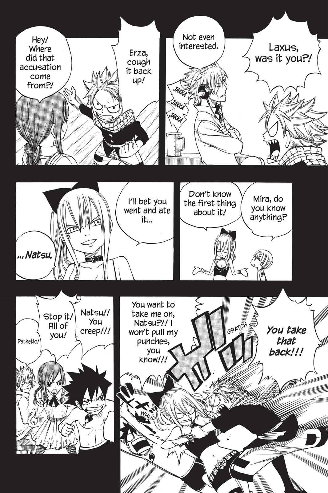 Chapter 126.5 image 017