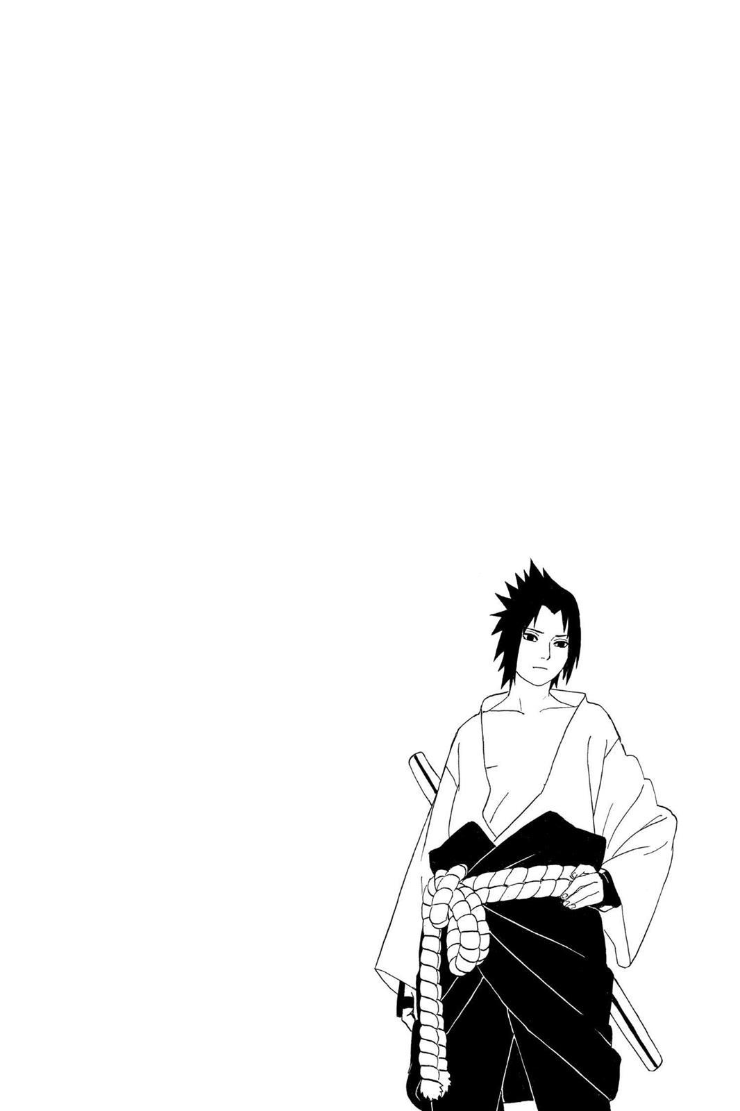 Naruto, Chapter 306 image 017