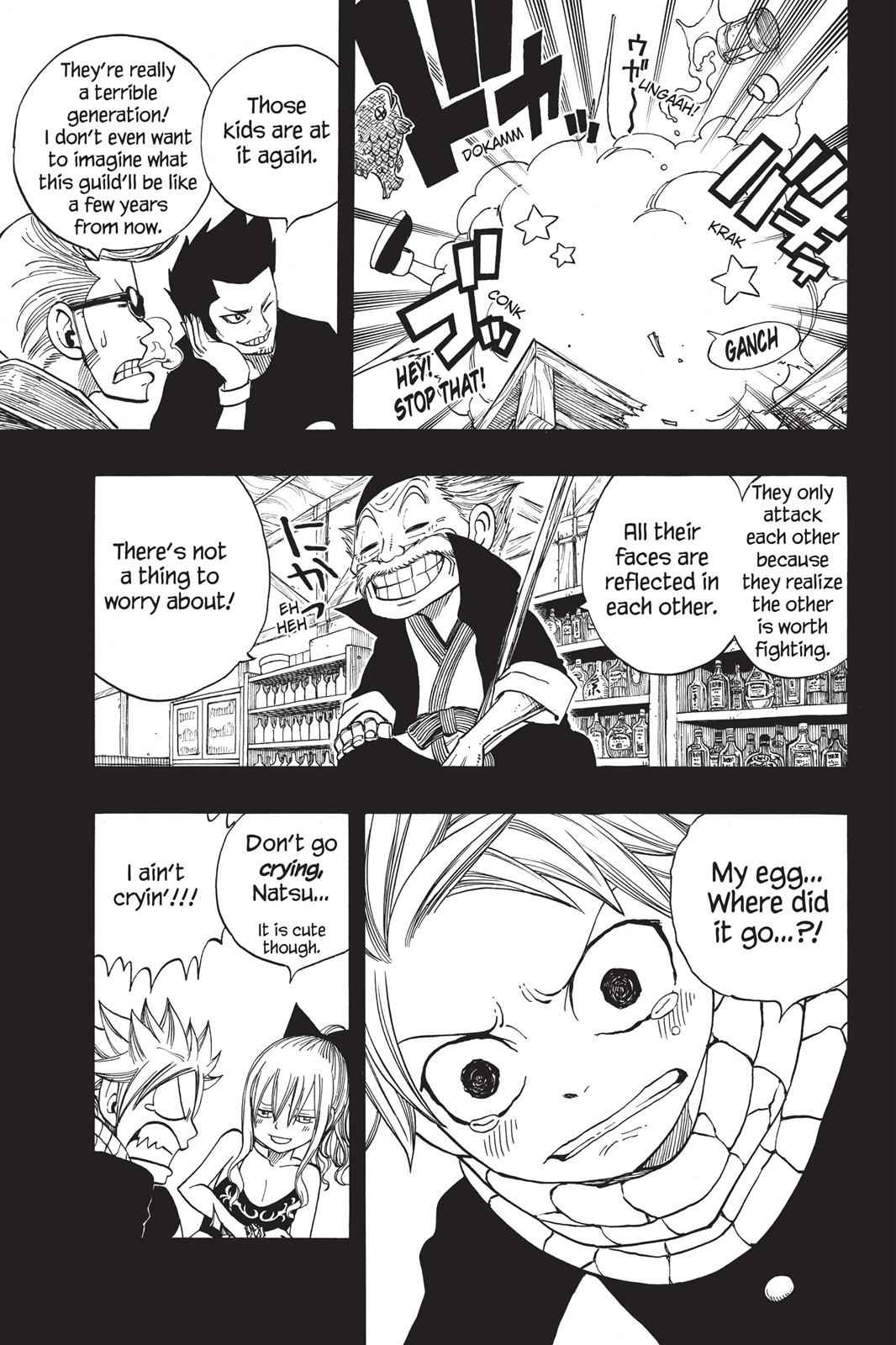 Chapter 126.5 image 018
