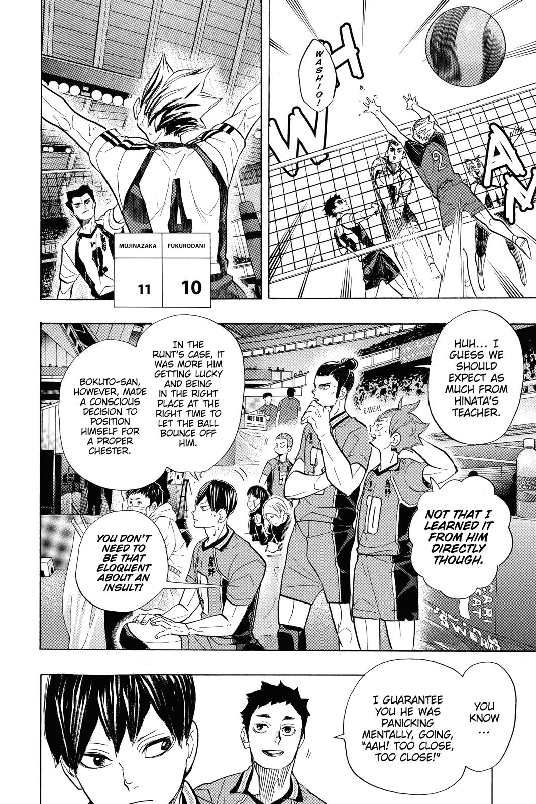 Chapter 330 image 002