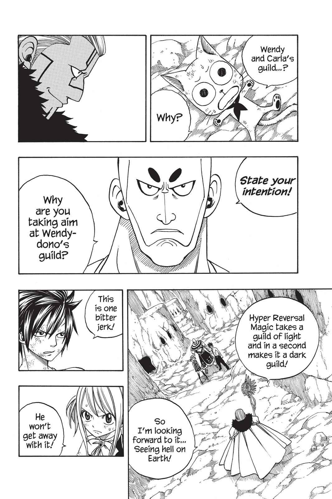 Chapter 151 image 016