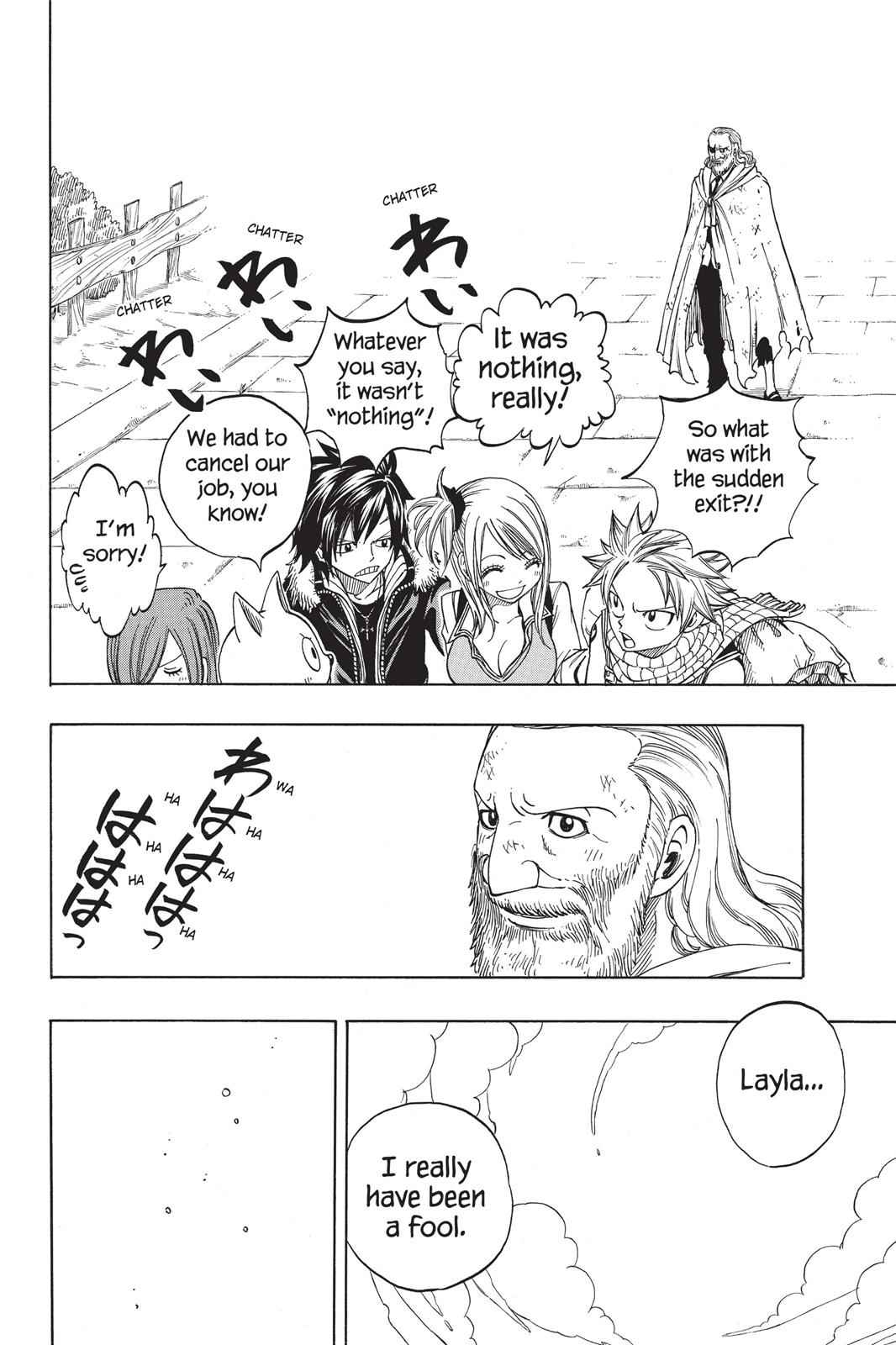 Chapter 130 image 016
