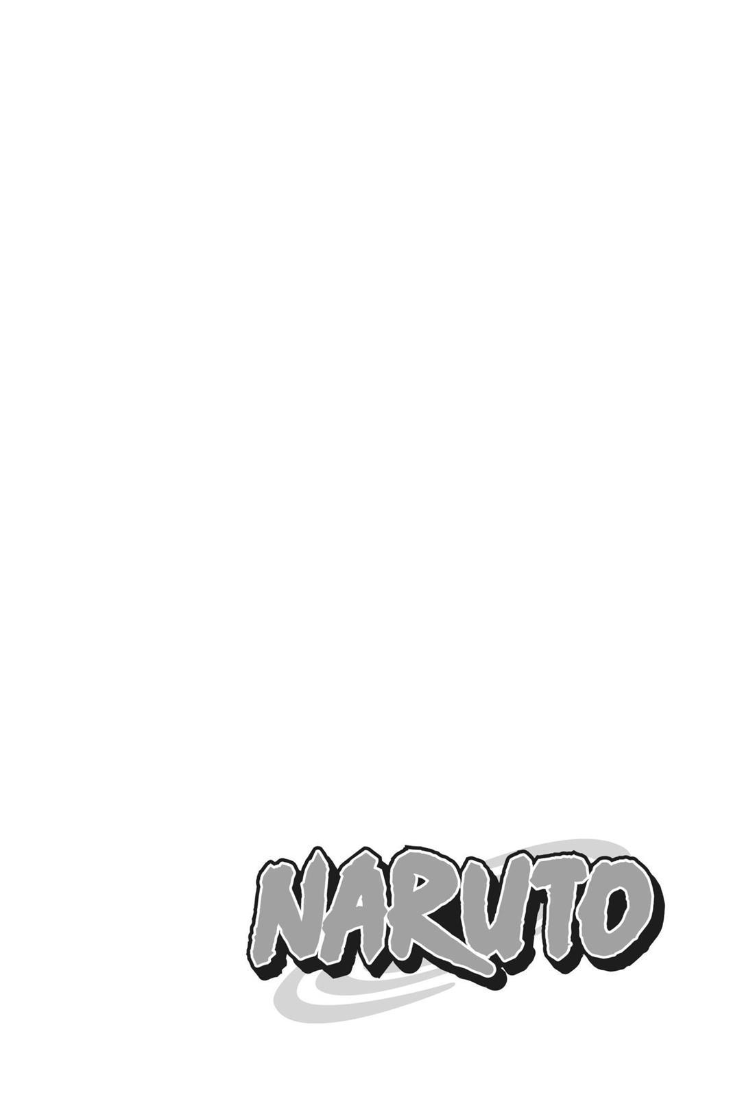 Naruto, Chapter 604 image 003