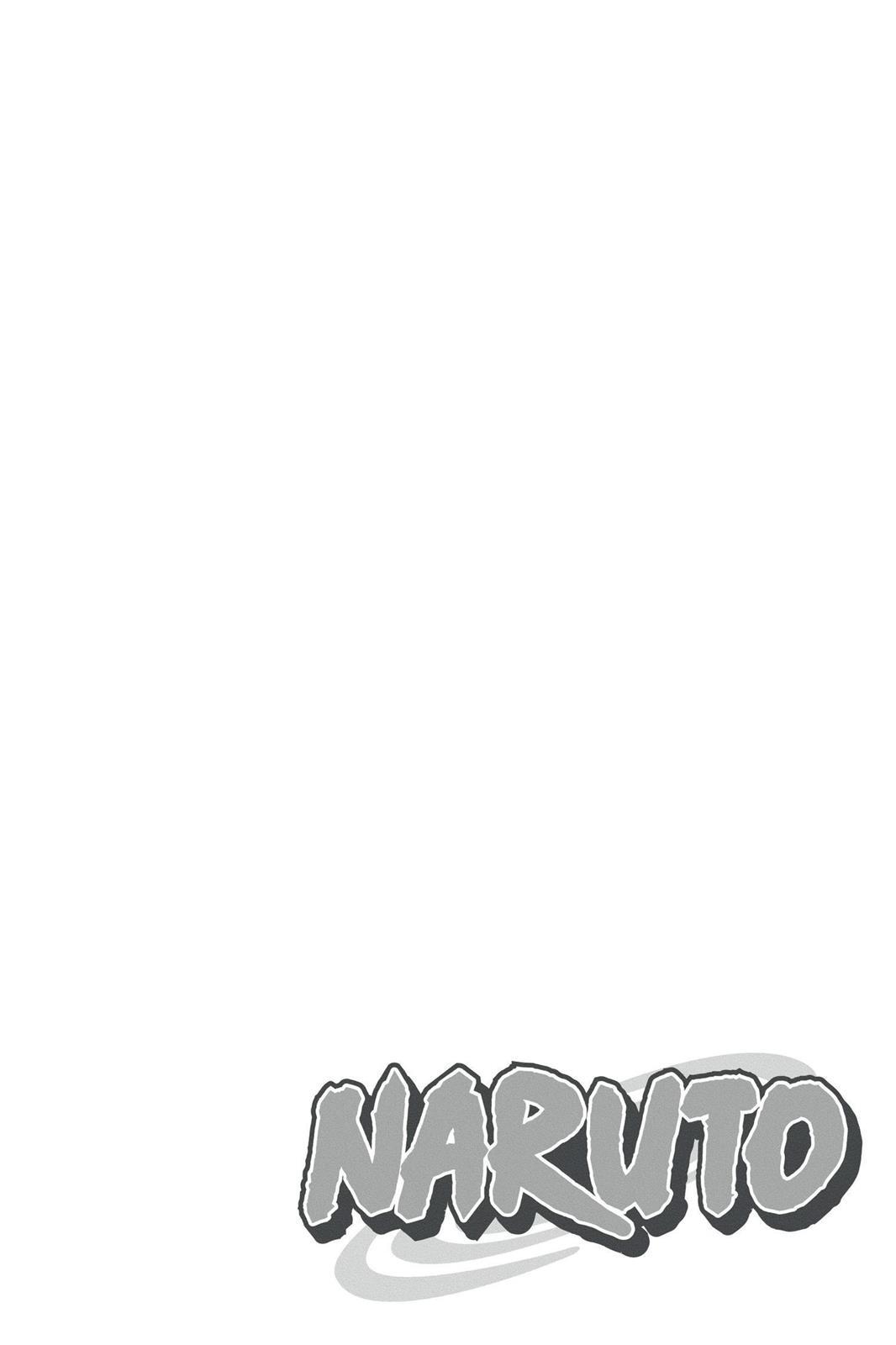 Naruto, Chapter 366 image 017