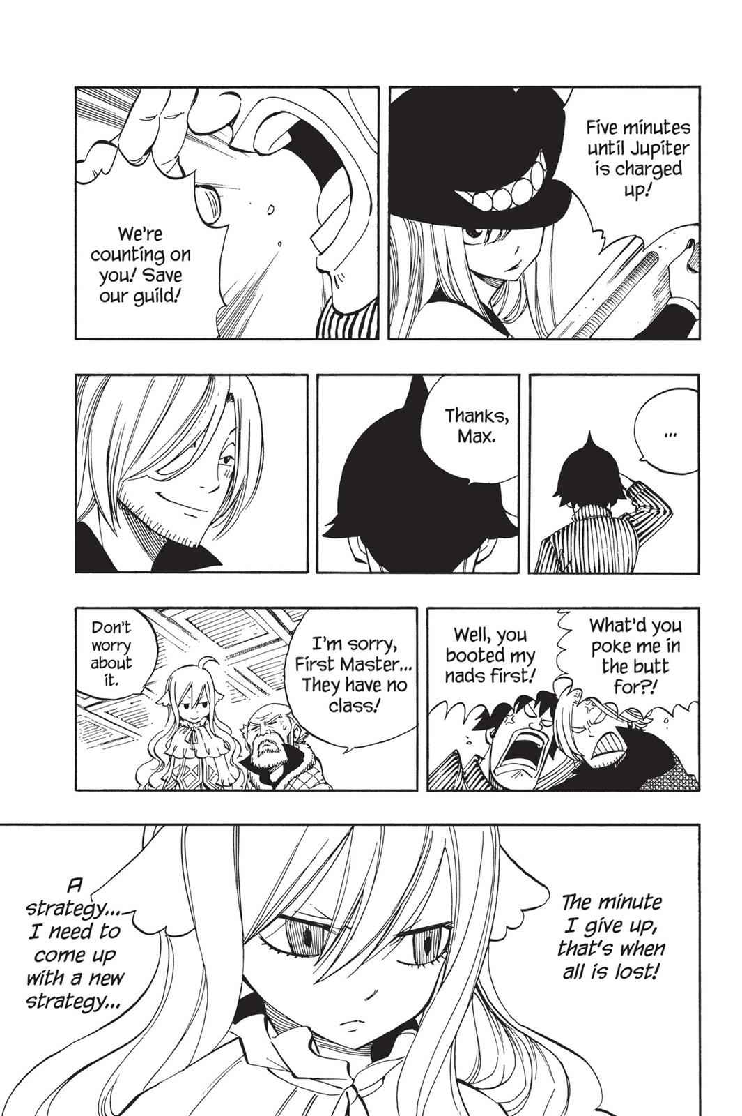 Chapter 456 image 019