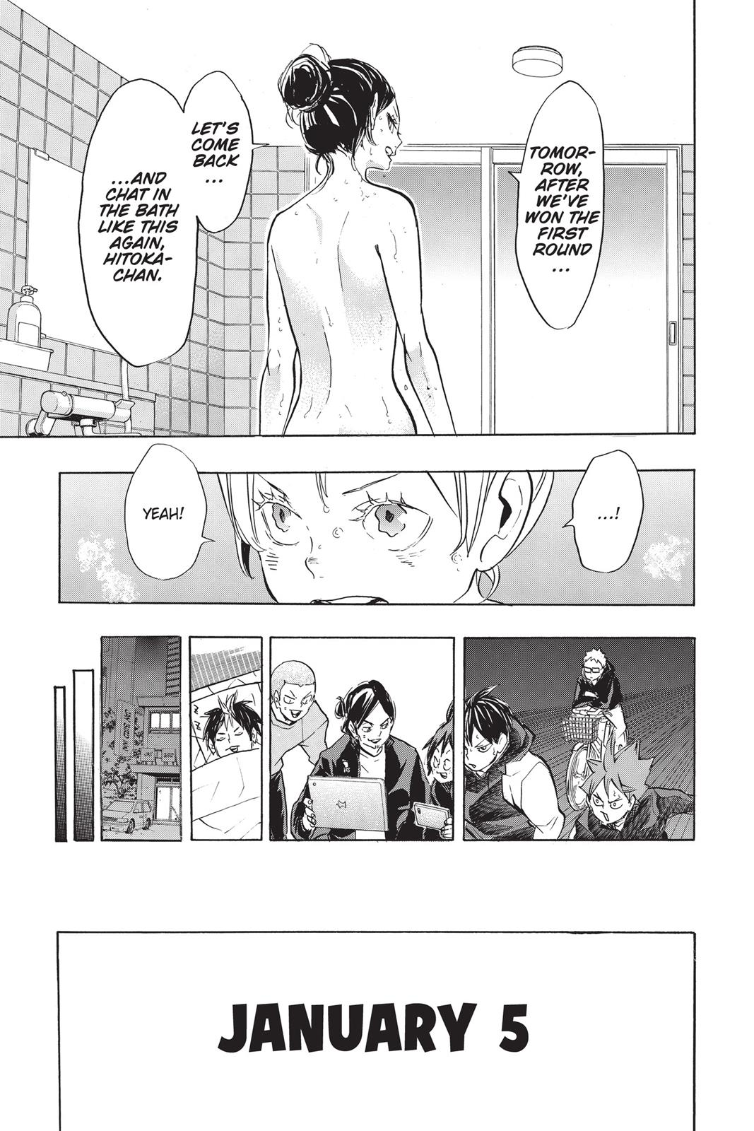 Chapter 230 image 015