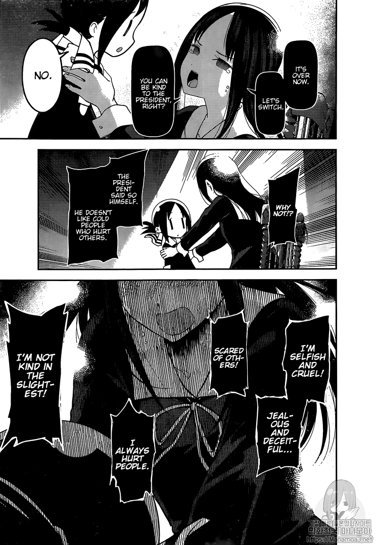 chapter 146 image 014