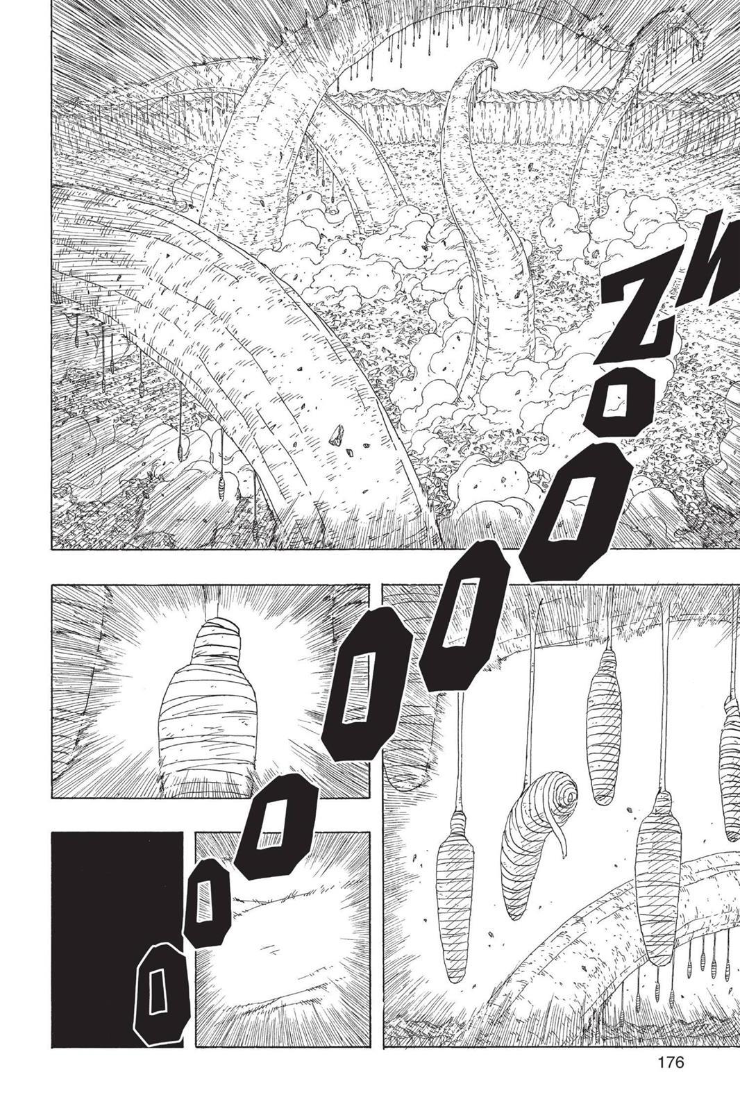 Naruto, Chapter 678 image 004