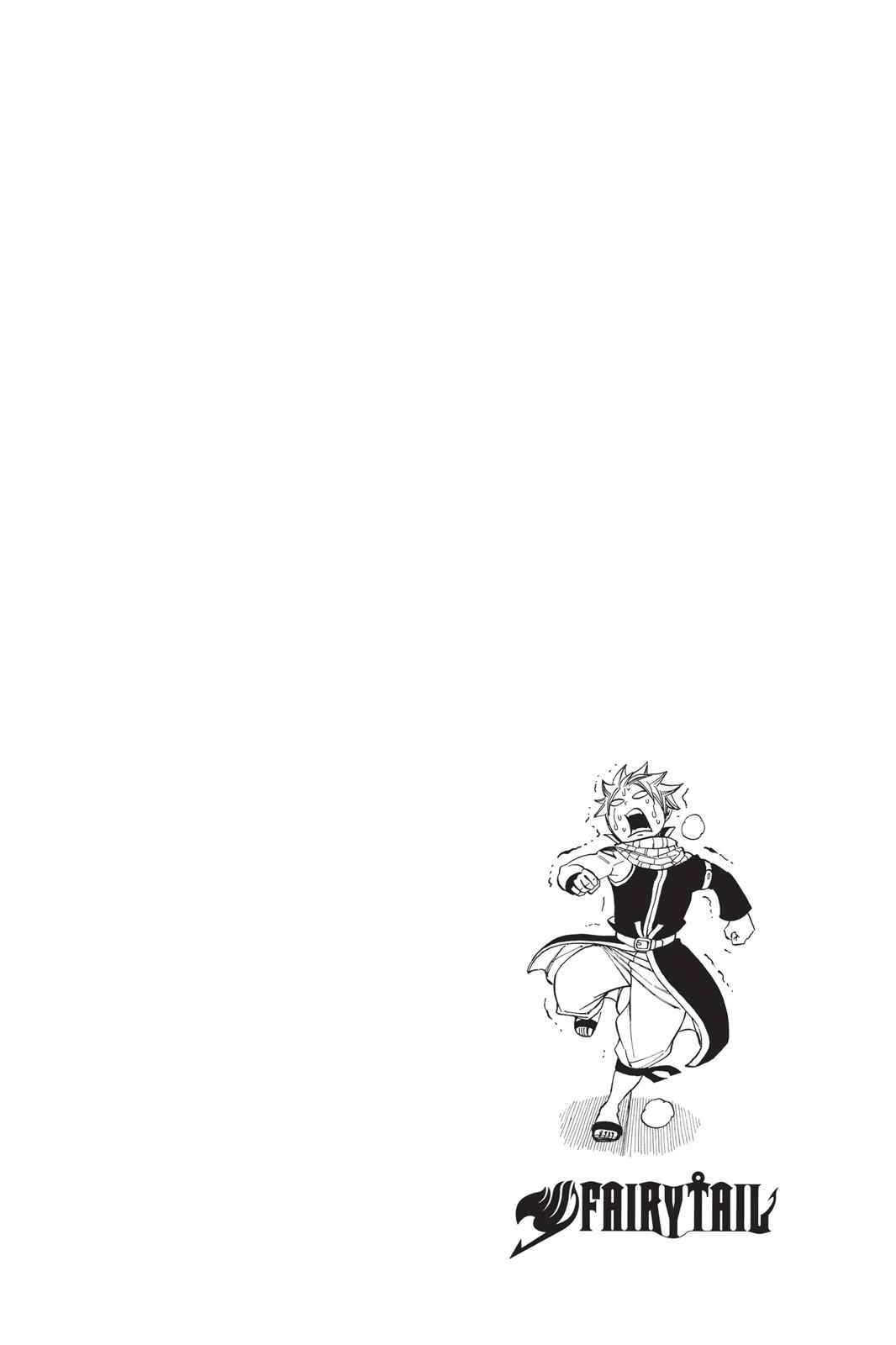 Chapter 278 image 003