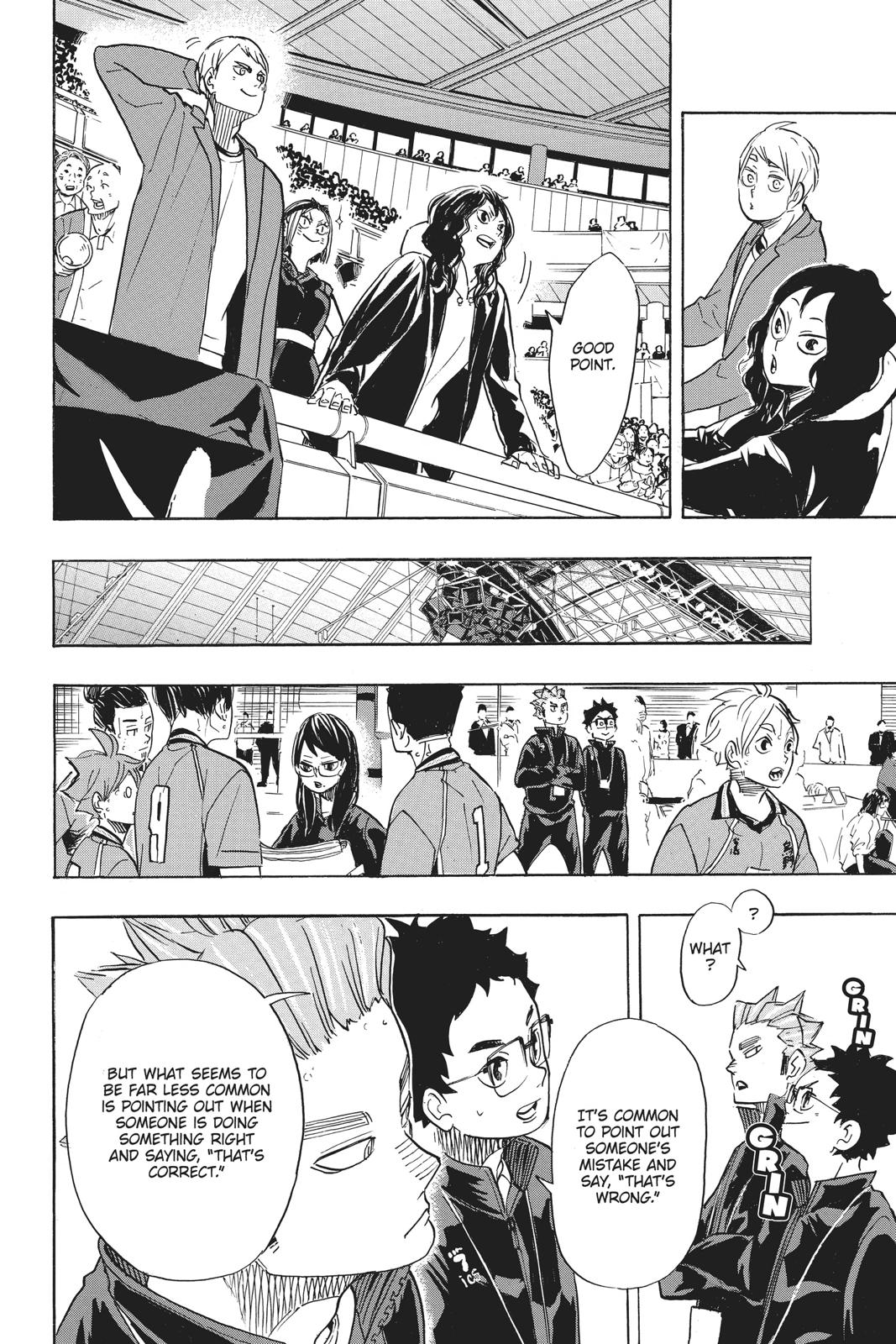 Chapter 346 image 010