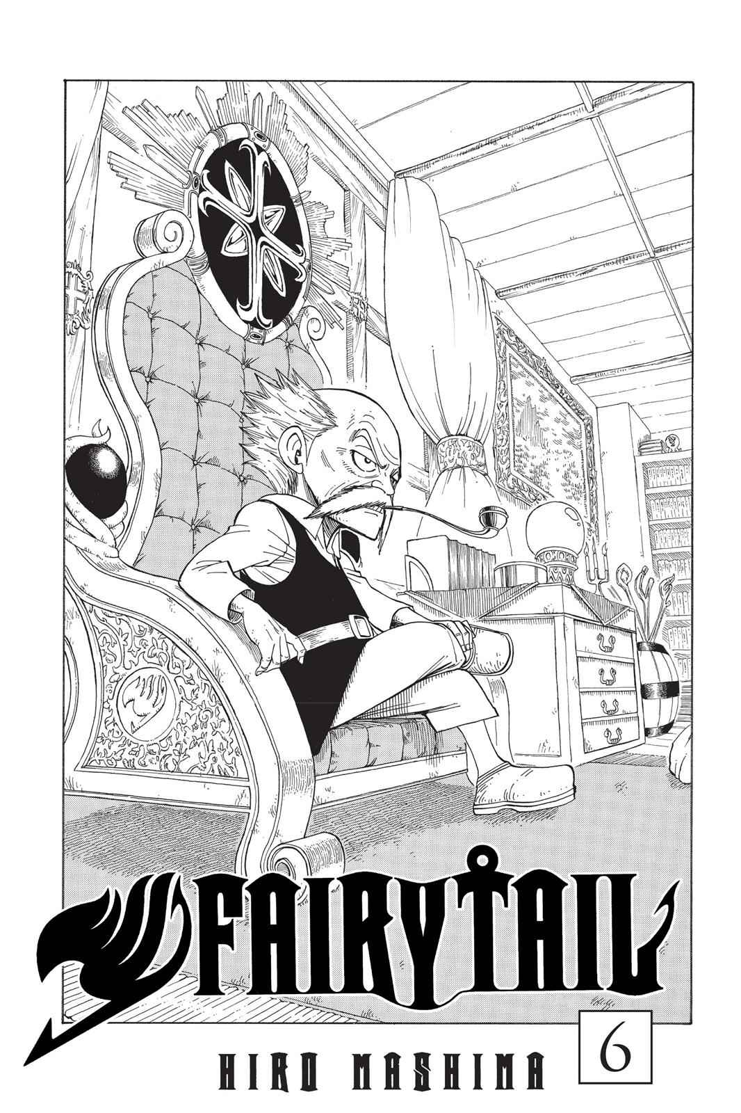 Chapter 40 image 003