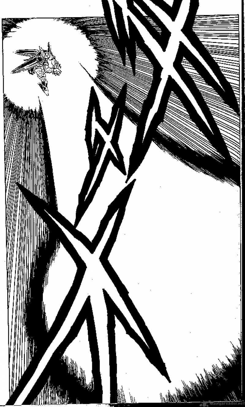 Dragon Ball, Chapter 400 image 005