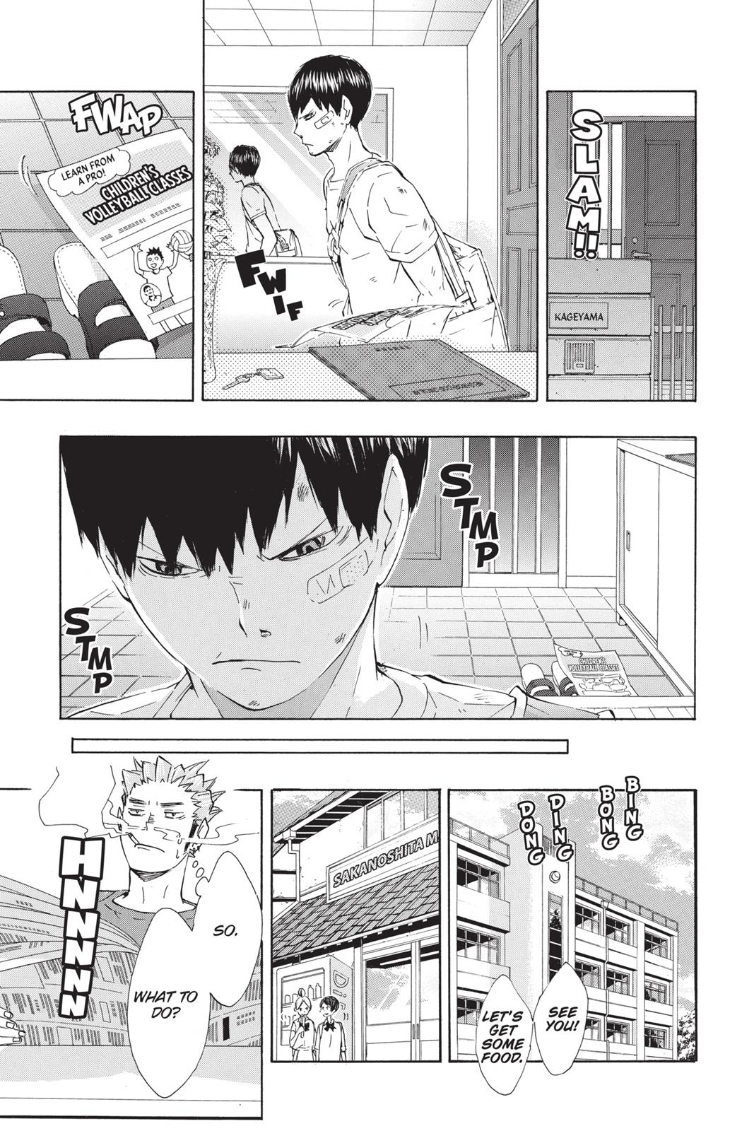 Chapter 82 image 015