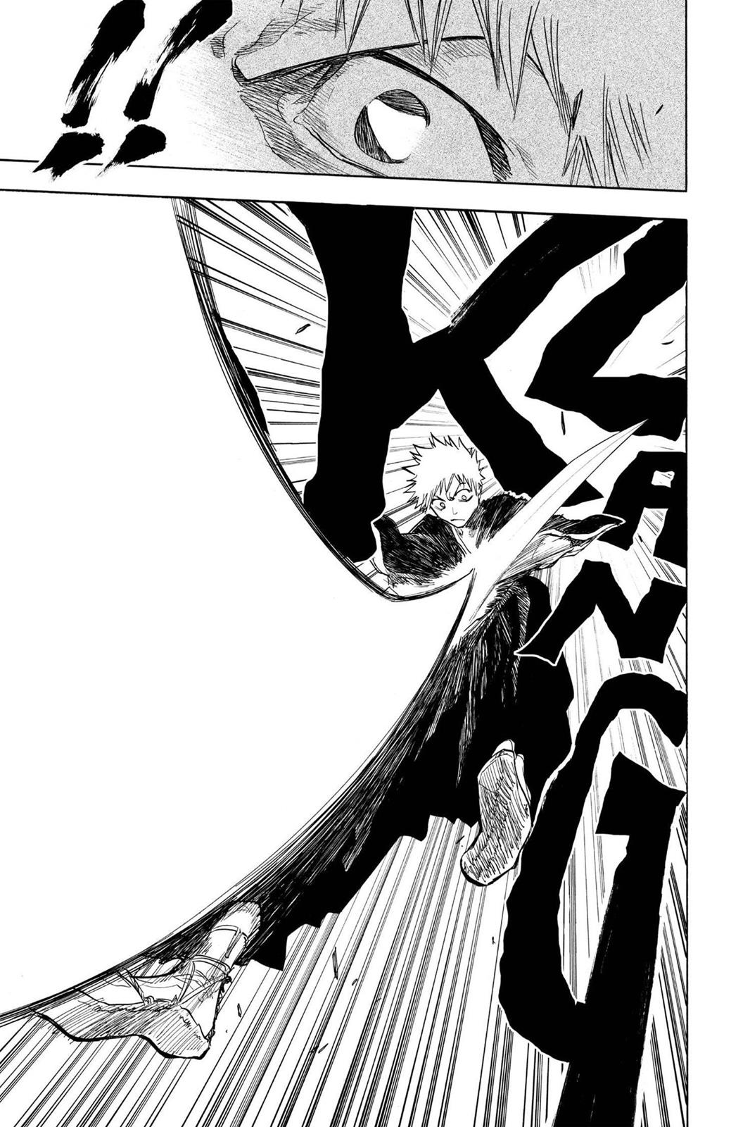 Bleach, Chapter 75 image 017