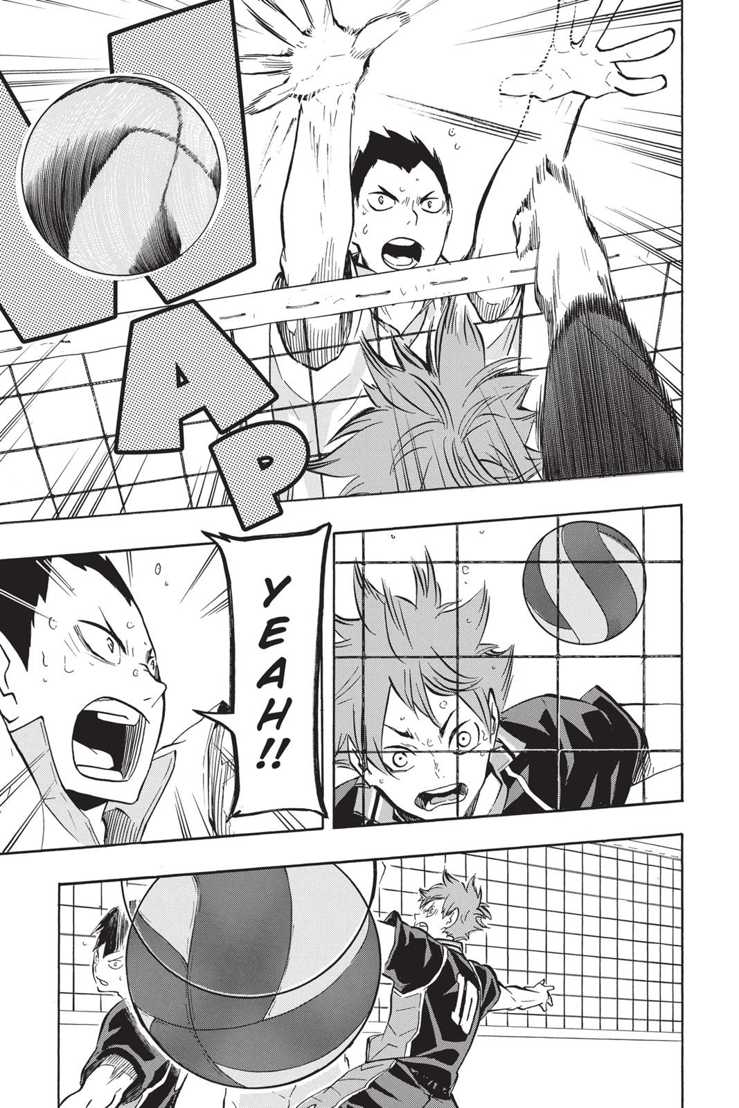 Chapter 130 image 011