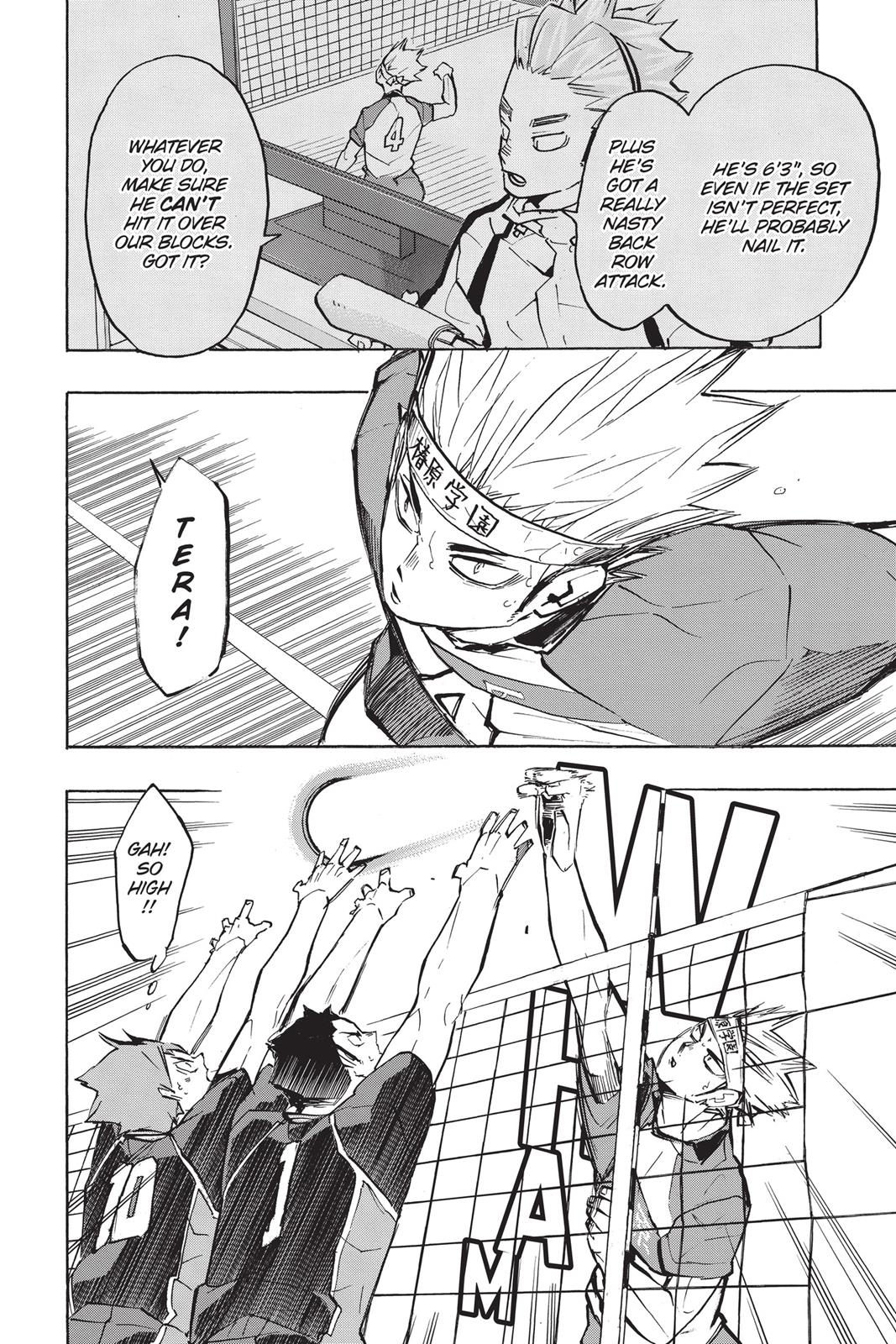 Chapter 233 image 013