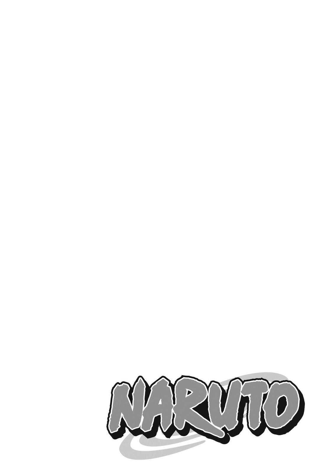 Naruto, Chapter 378 image 018