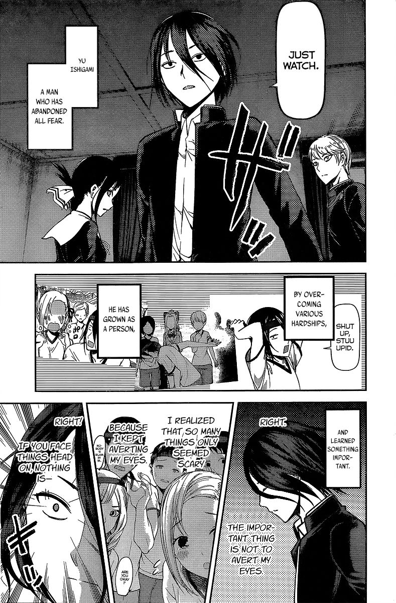 chapter 91 image 009