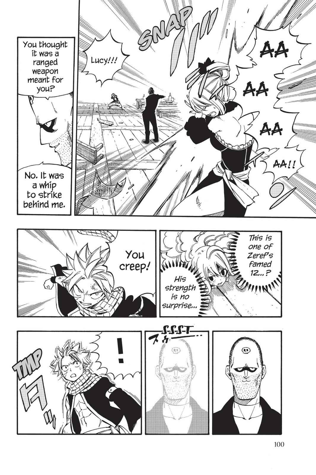 Chapter 478 image 012