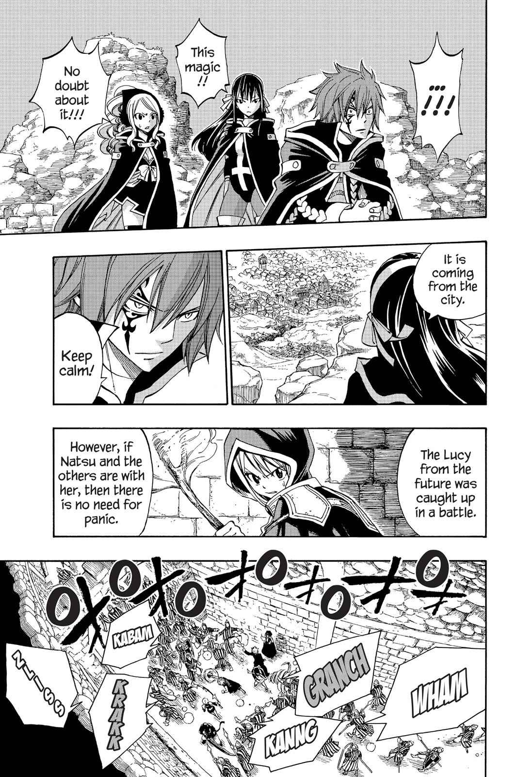 Chapter 318 image 021
