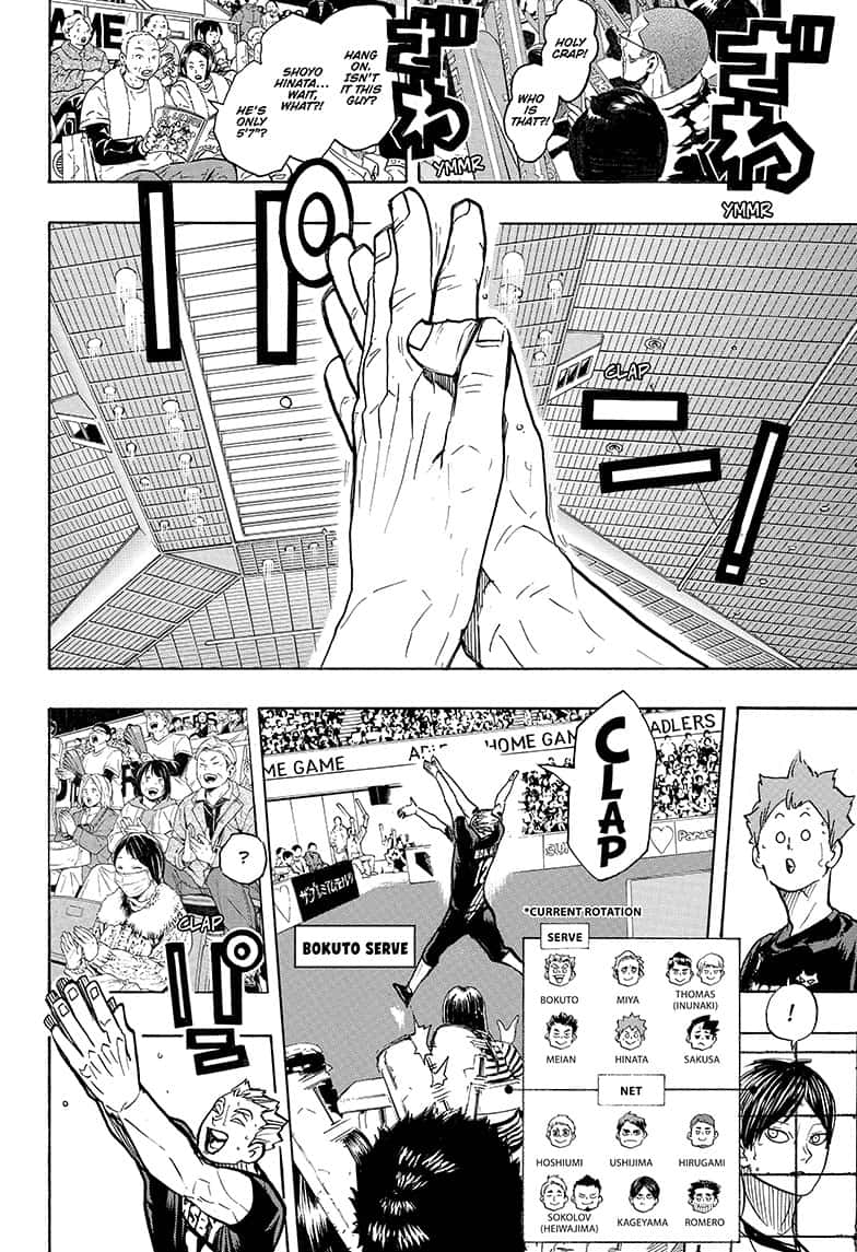 Chapter 382 image 004