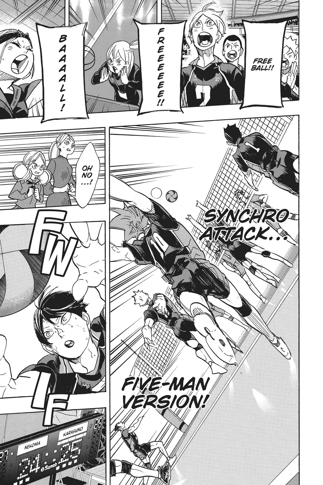 Chapter 317 image 012