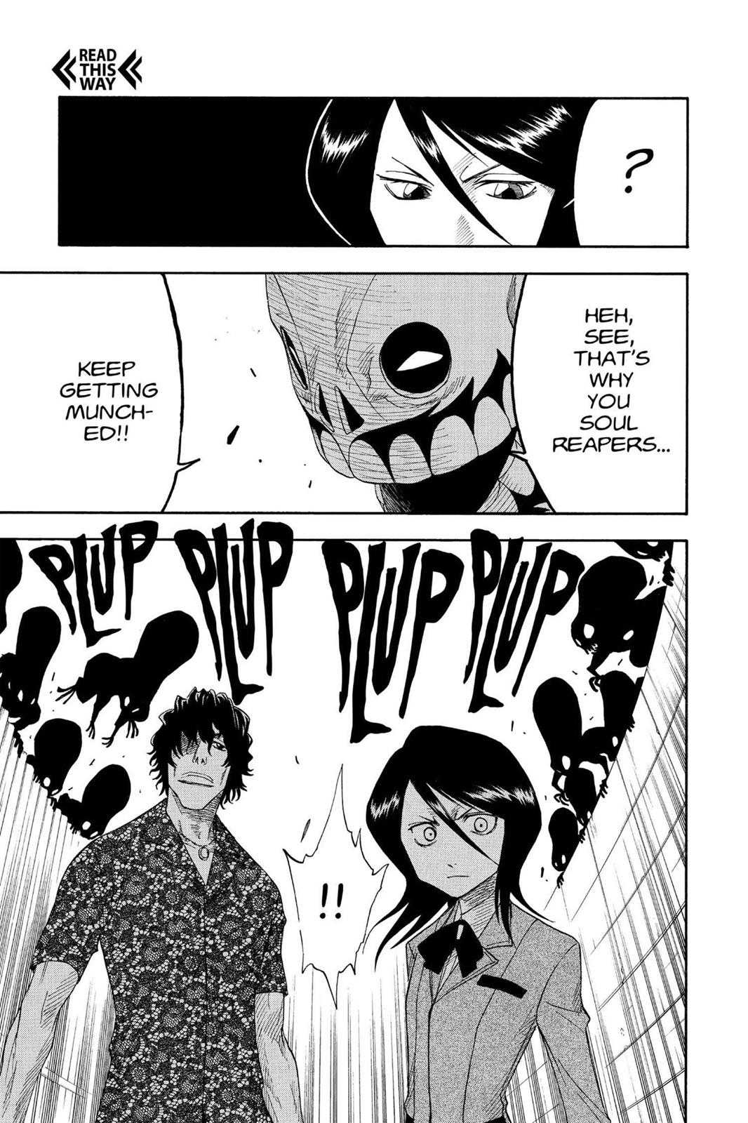 Bleach, Chapter 10 image 003