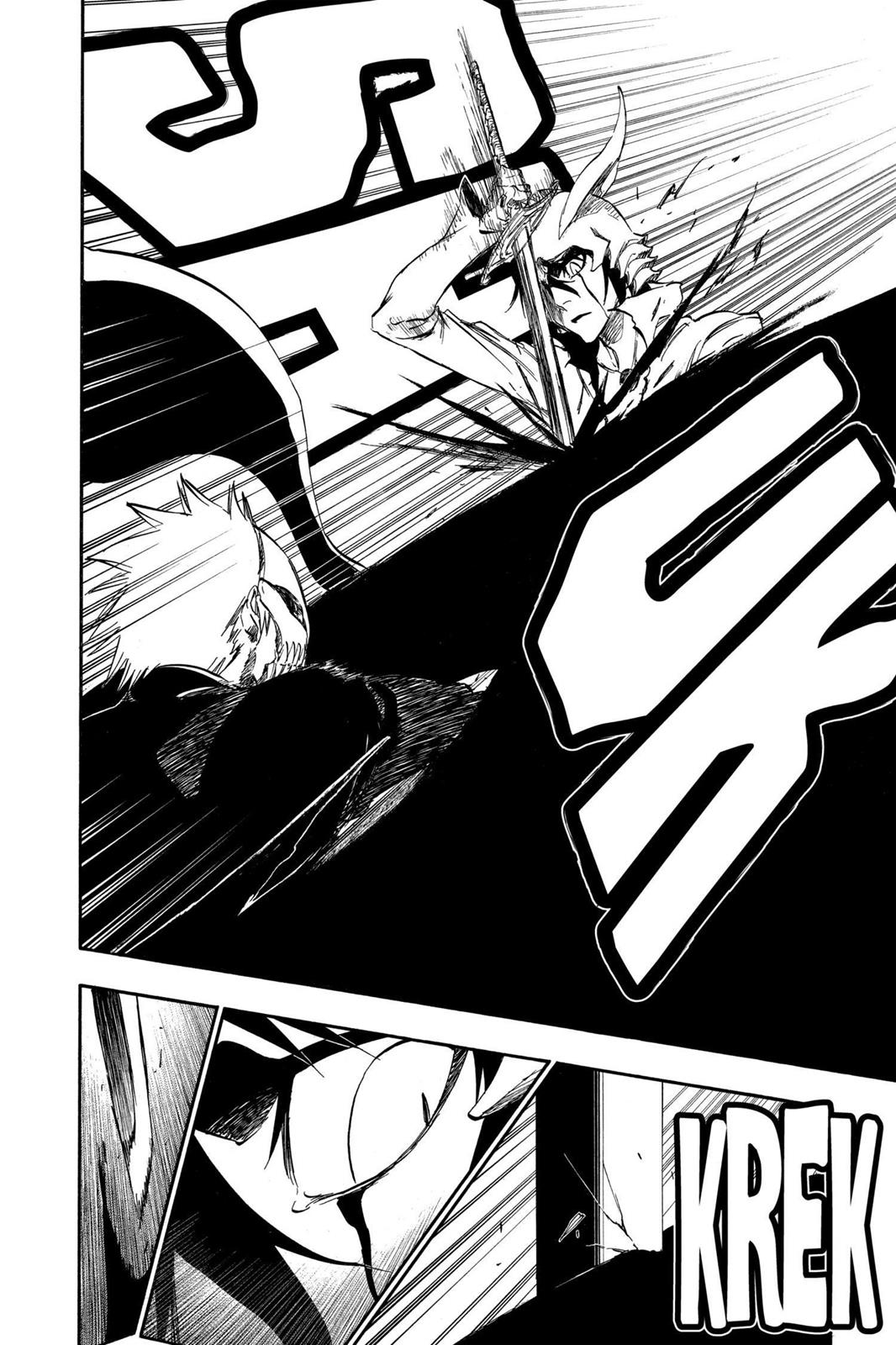 Bleach, Chapter 344 image 011
