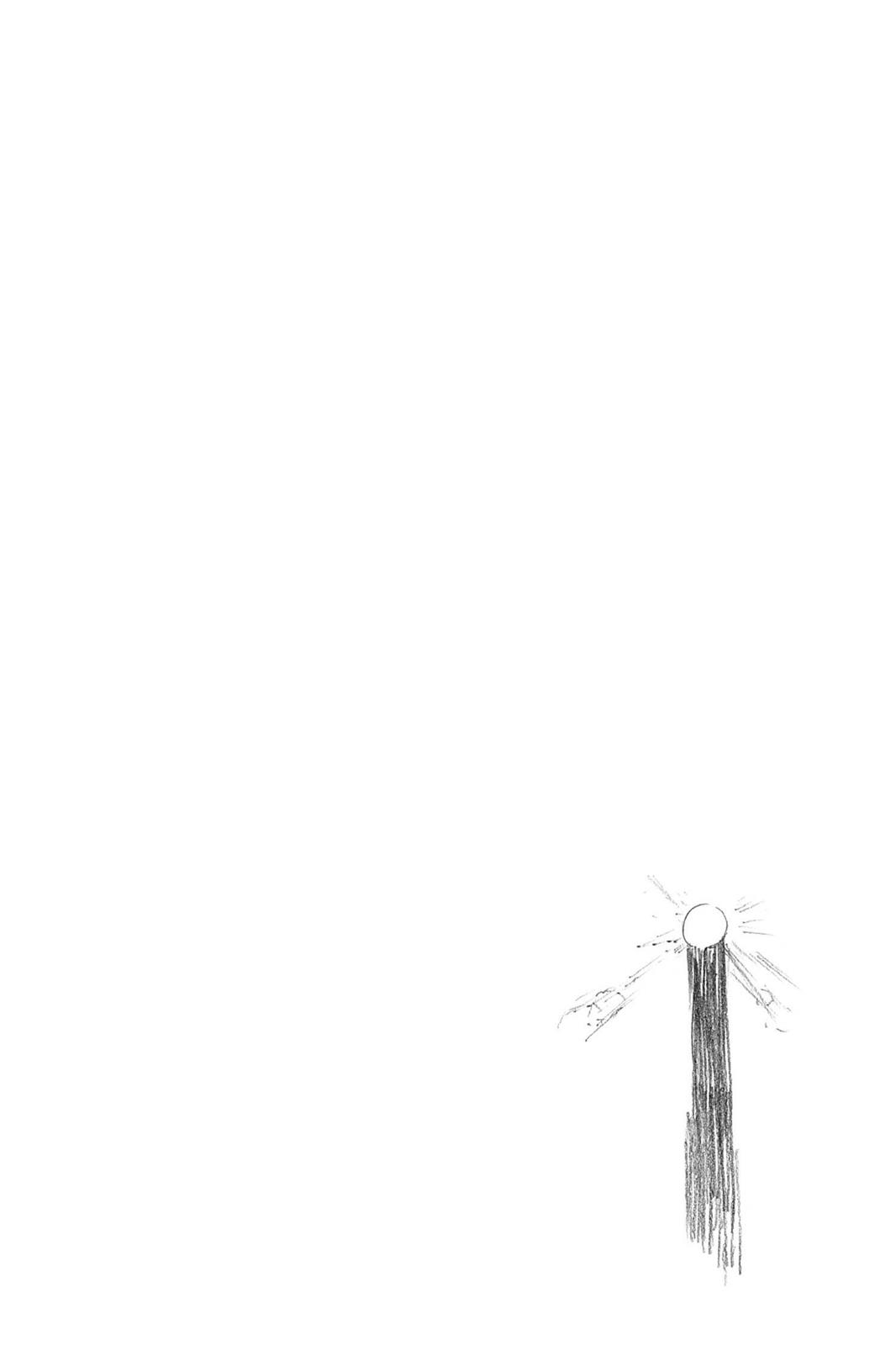 Bleach, Chapter 507 image 018