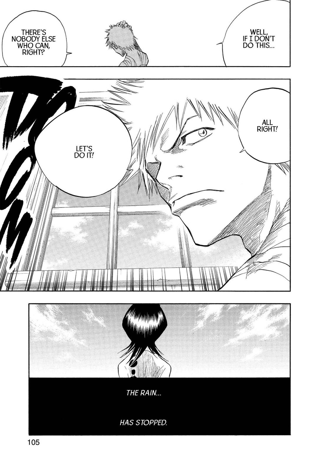 Bleach, Chapter 57 image 019