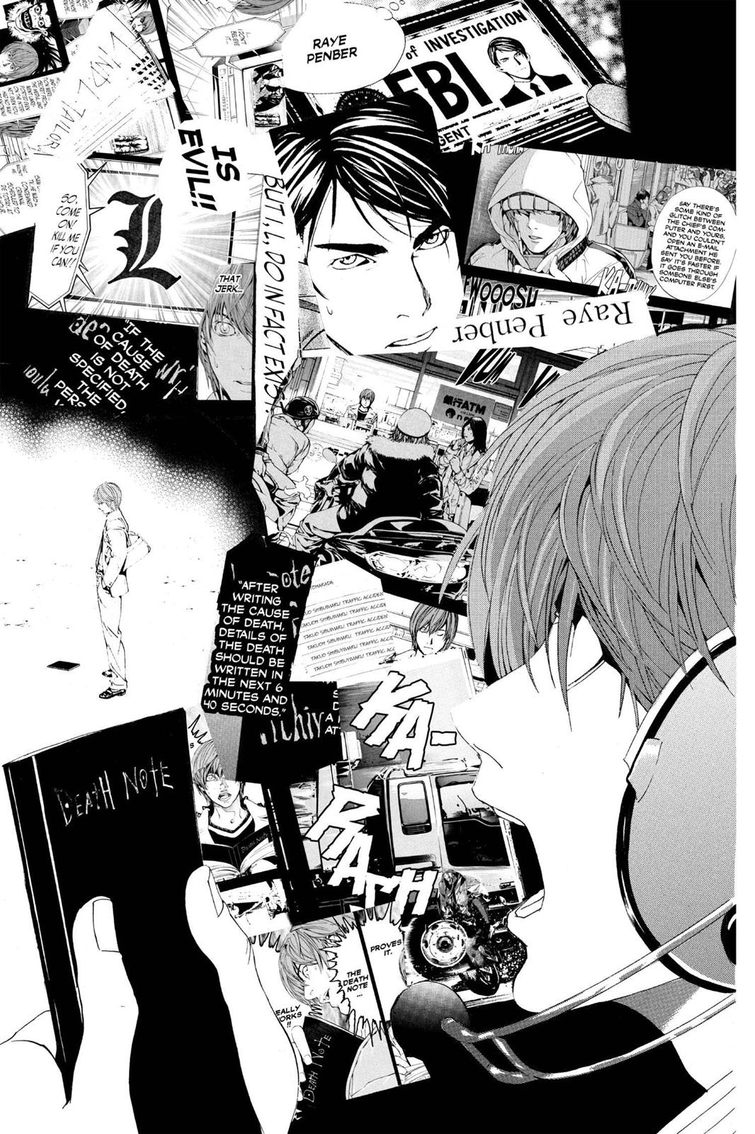Chapter 53 image 022