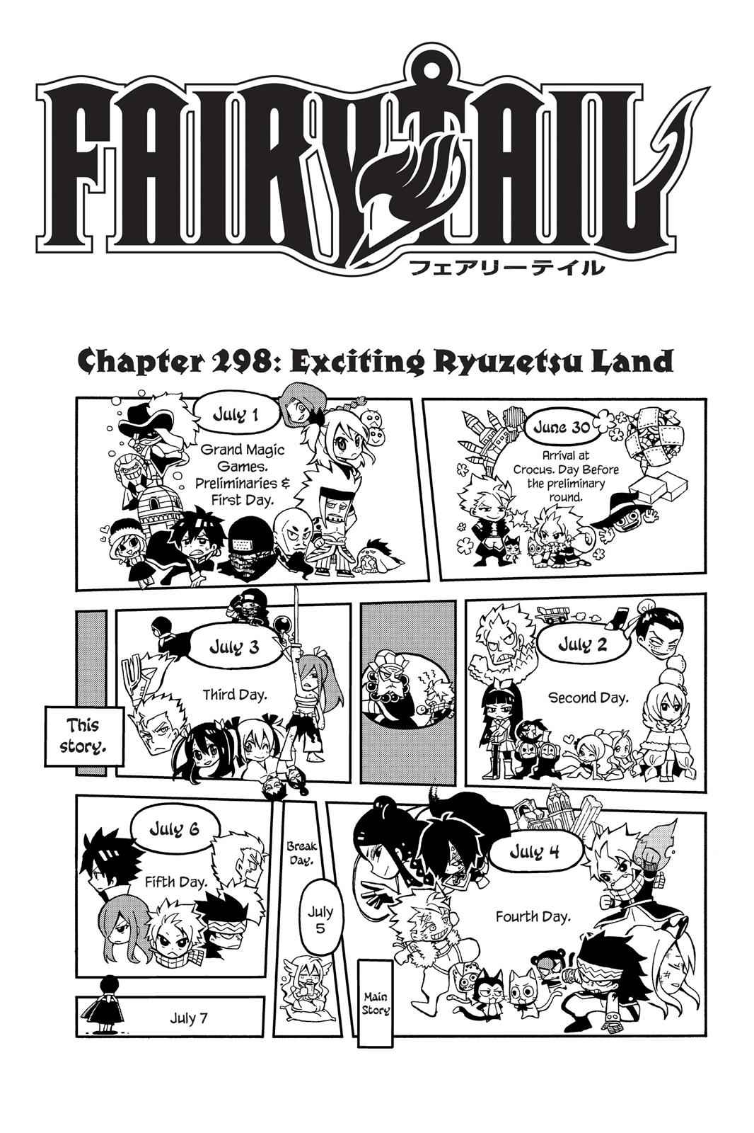 Chapter 298 image 001