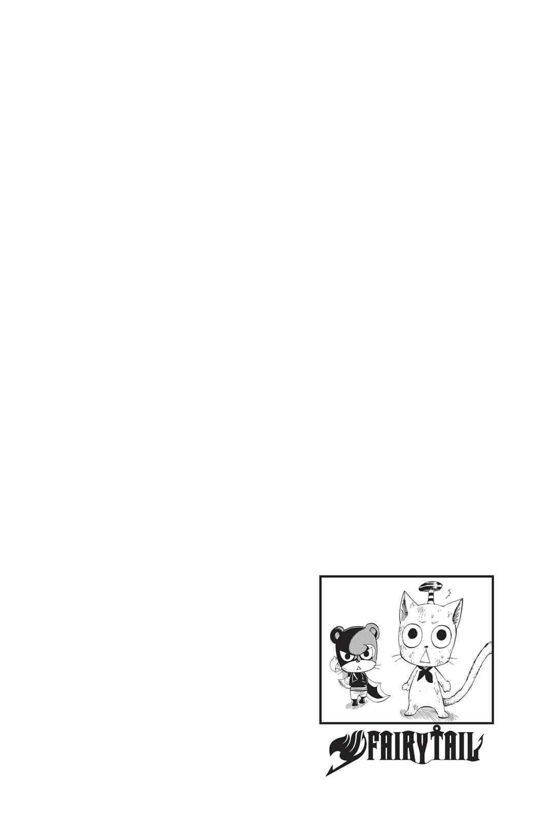 Chapter 392 image 002