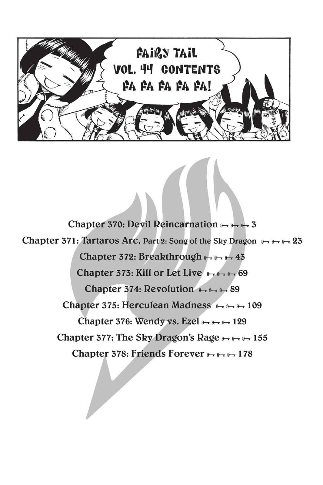 Chapter 370 image 004