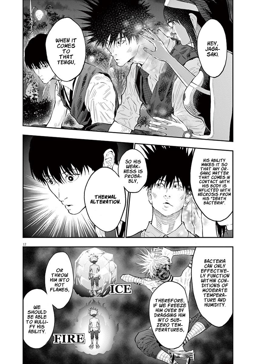 Chapter 94 image 012