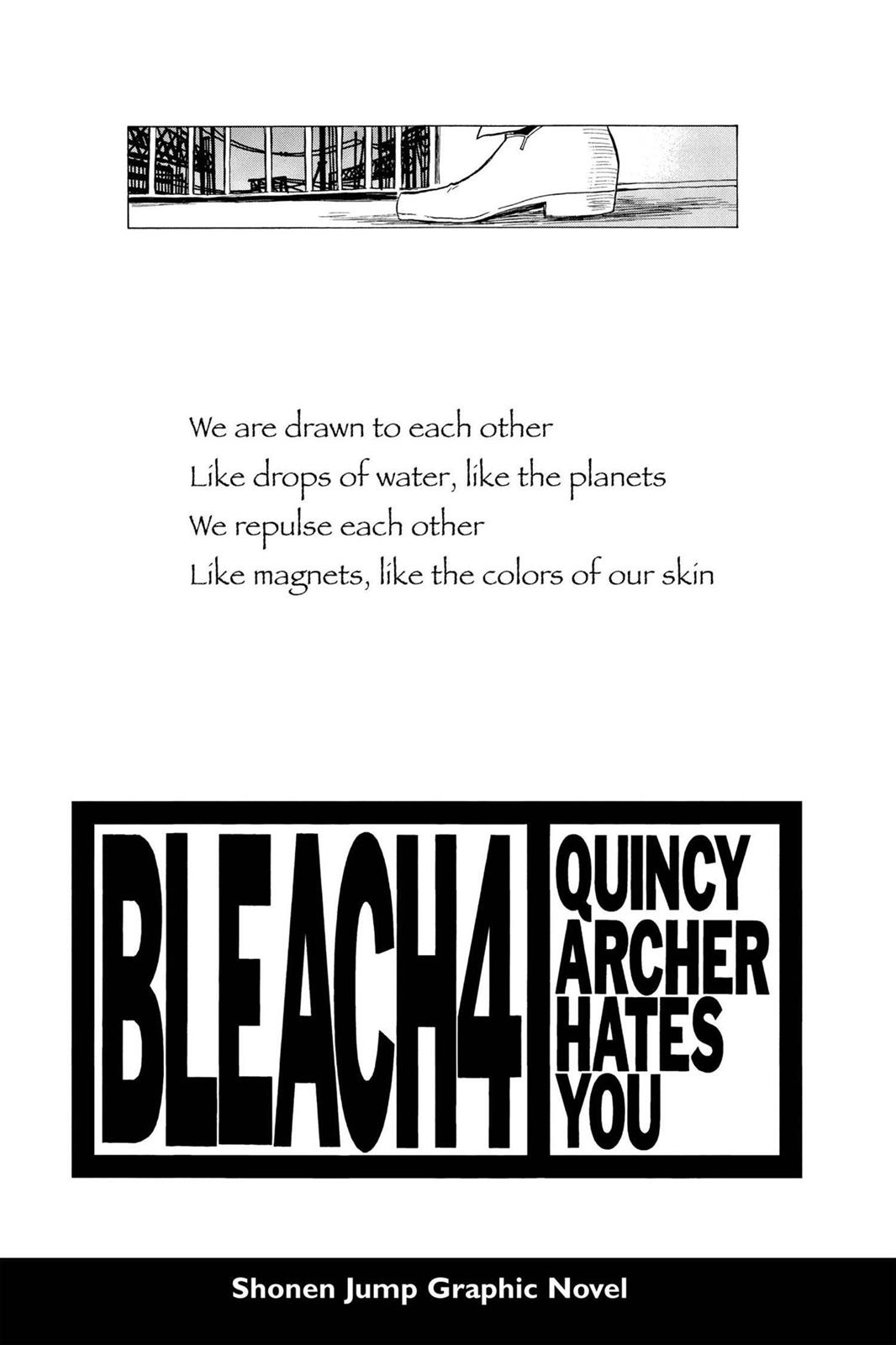 Bleach, Chapter 26 image 004