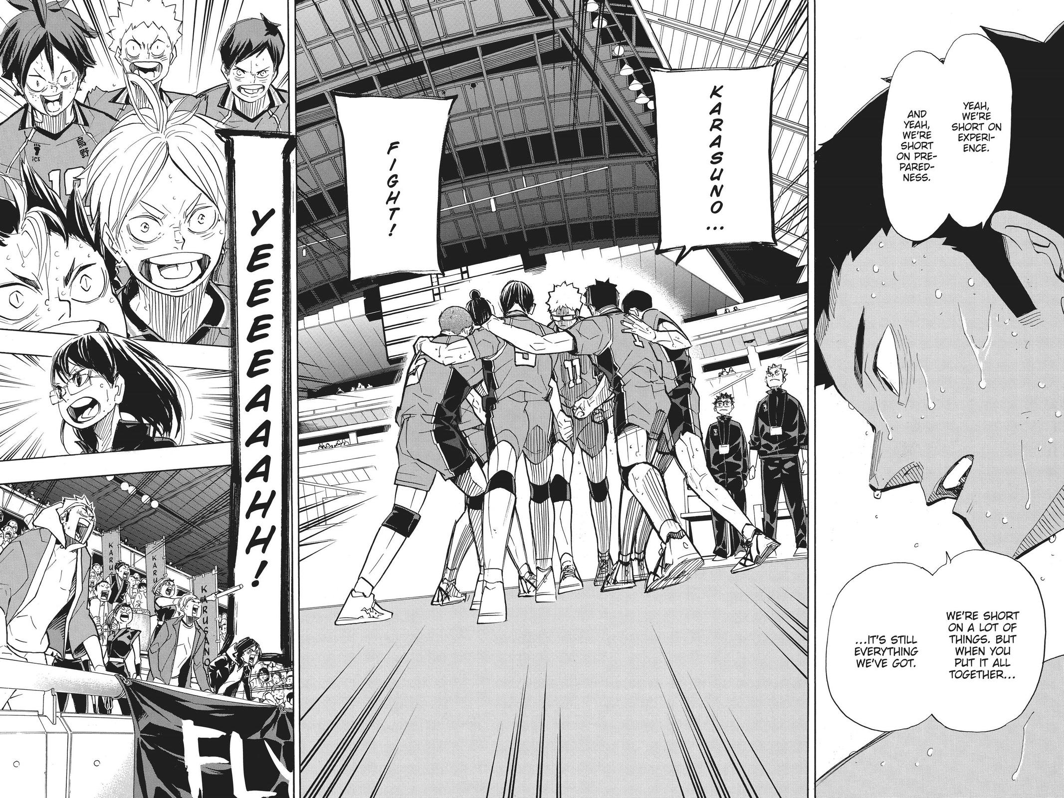 Chapter 366 image 010
