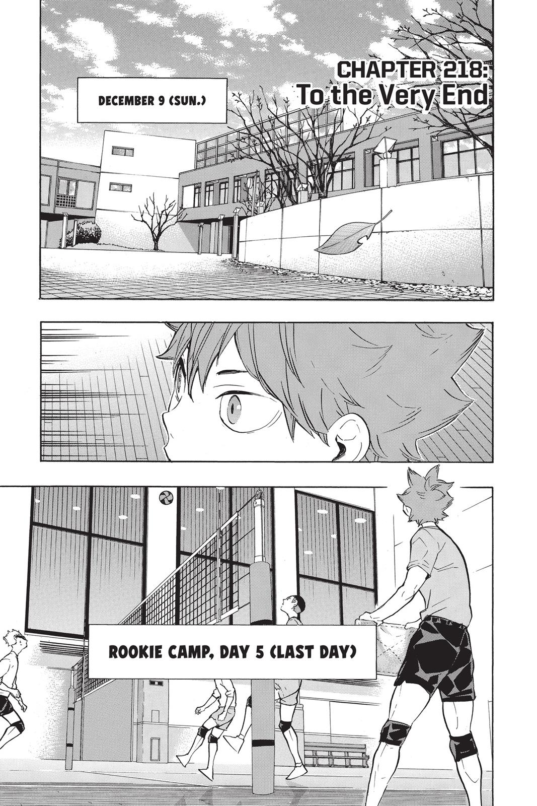Chapter 218 image 001