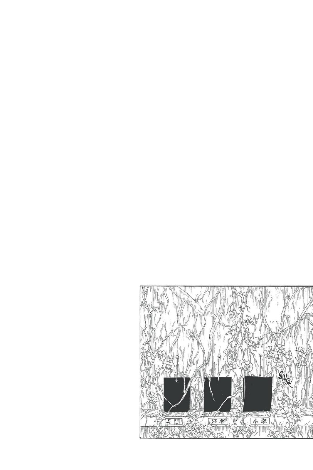 Naruto, Chapter 511 image 017