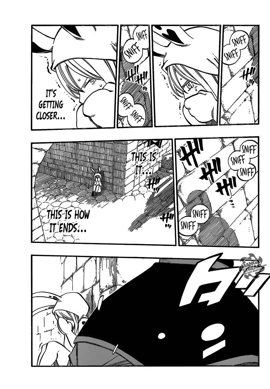 Chapter 437.5 image 020