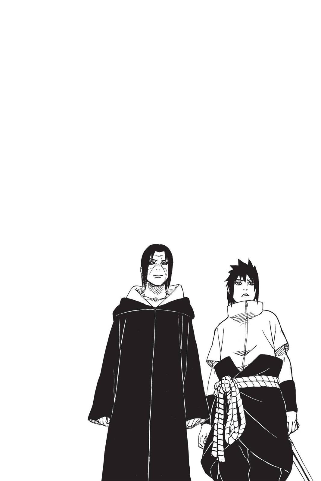 Naruto, Chapter 581 image 017