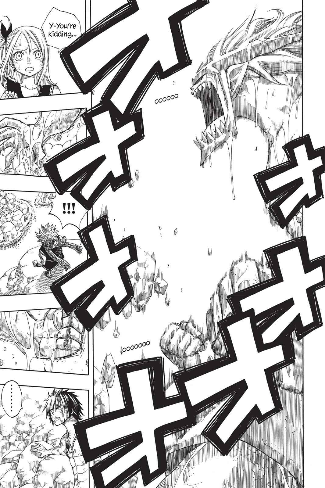 Chapter 42 image 018