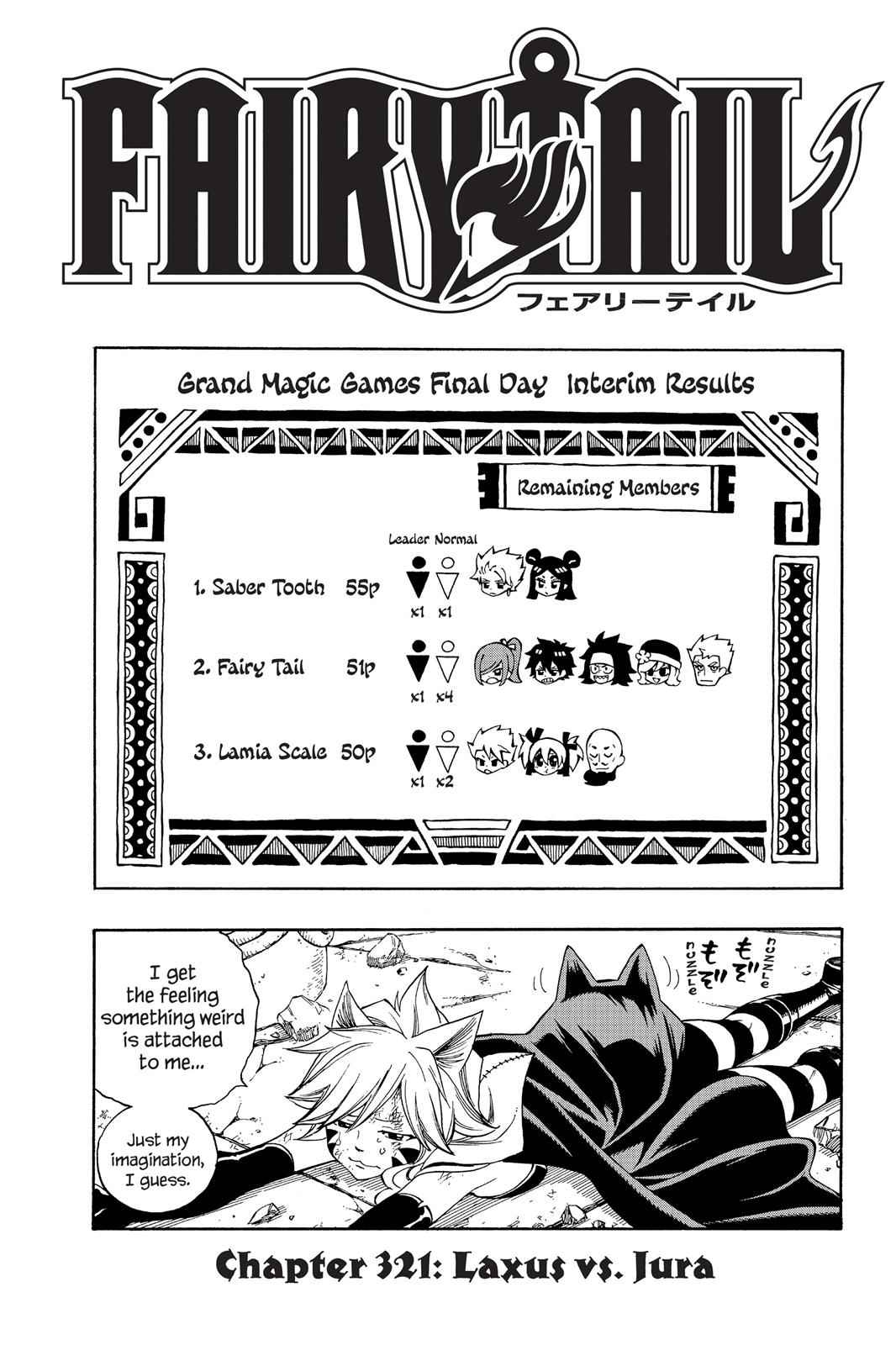 Chapter 321 image 001