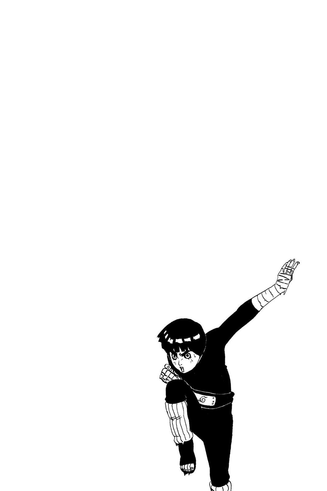 Naruto, Chapter 238 image 019