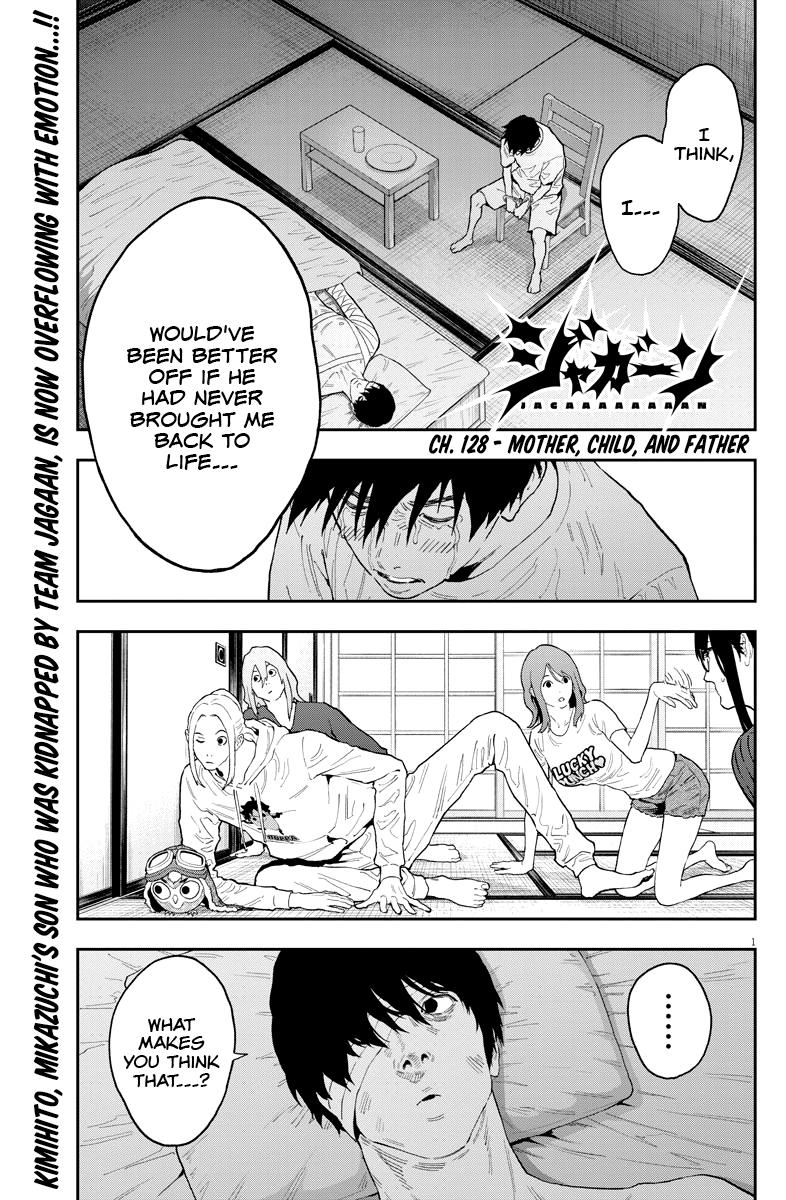 Chapter 128 image 001