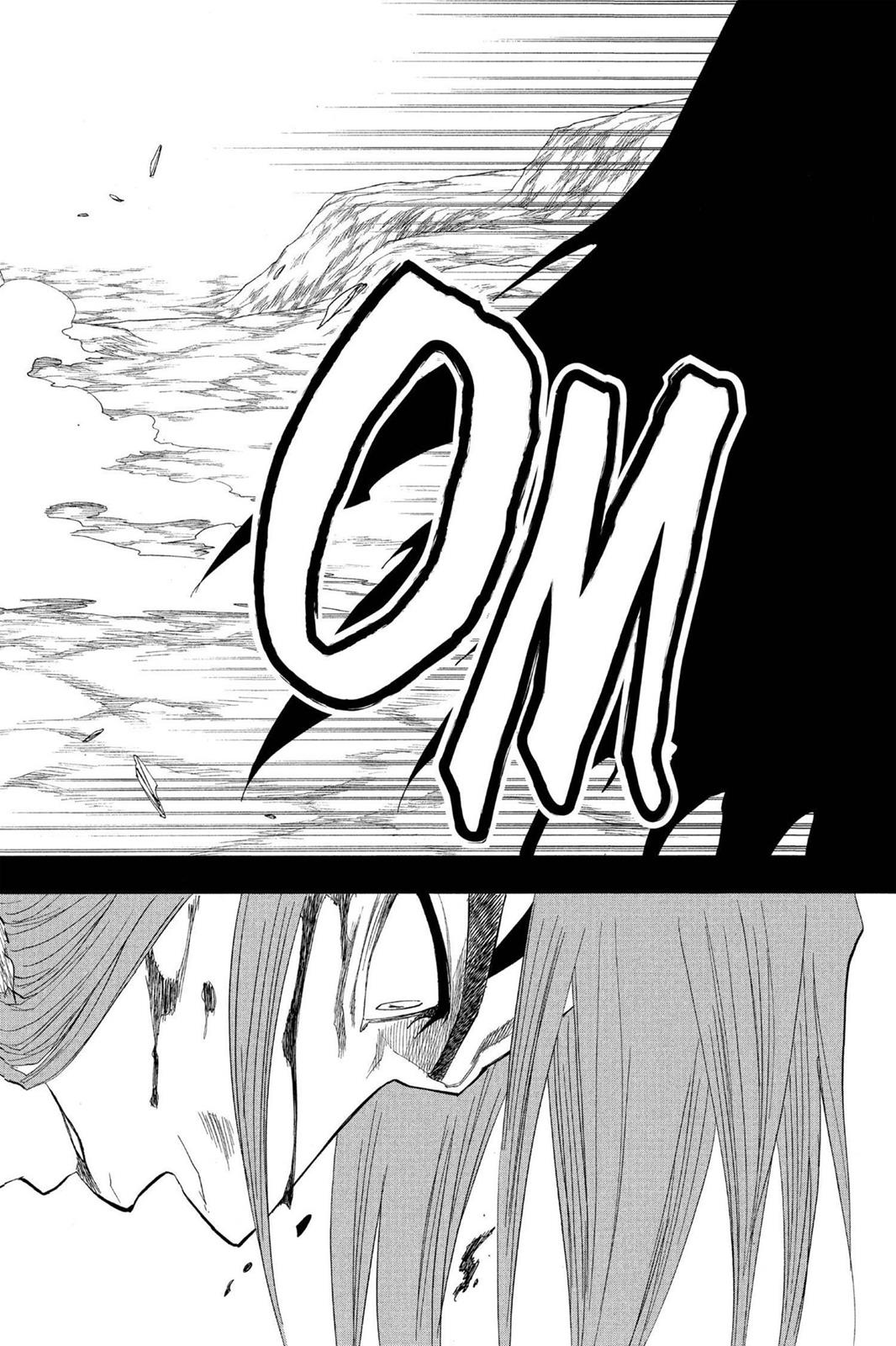 Bleach, Chapter 143 image 016