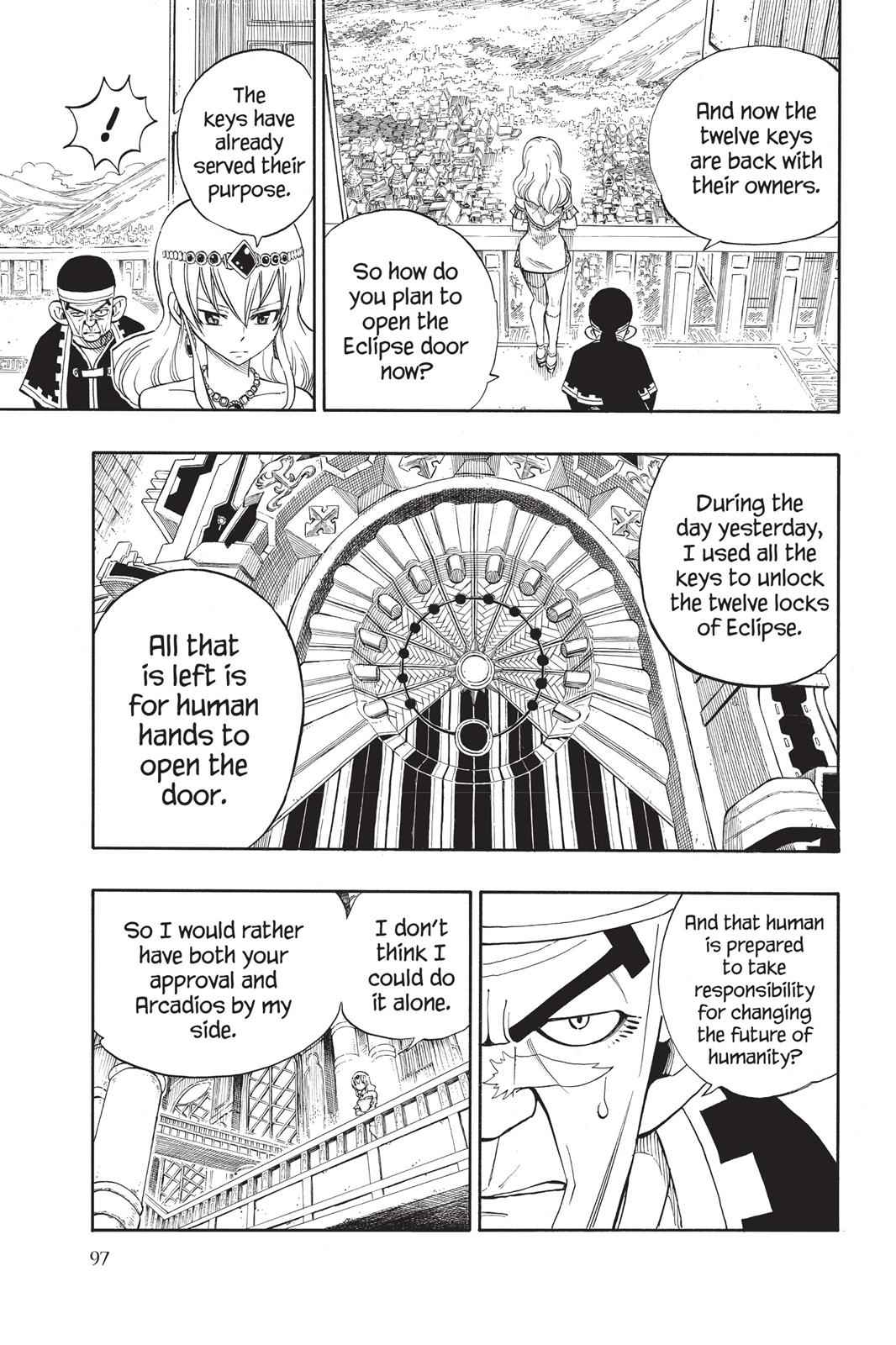 Chapter 313 image 007