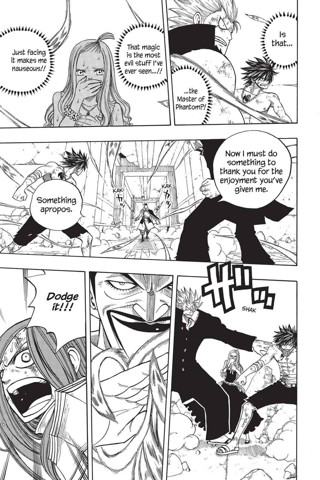 Chapter 60 image 005